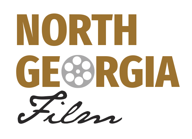 NorthGeorgiaFilmLogo text2C