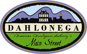 Dahlonega Downtown Development Authority & Main Street Program
